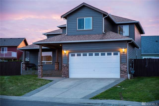 2633 Pacific Highlands Ave, Ferndale, WA 98248 (#1527136) :: Ben Kinney Real Estate Team