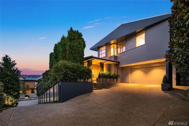 405 39th Ave E, Seattle, WA 98112 (#1527137) :: Canterwood Real Estate Team