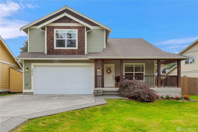 2824 Lindshier Ave, Bellingham, WA 98226 (#1527153) :: Alchemy Real Estate
