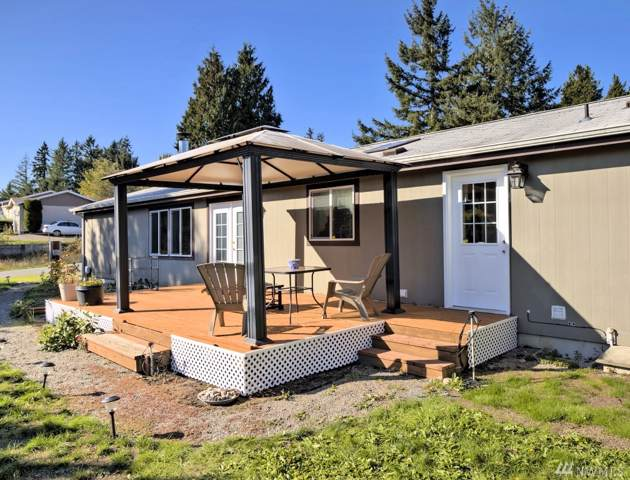 3714 Eagle Dr NE, Olympia, WA 98516 (#1527158) :: NW Home Experts