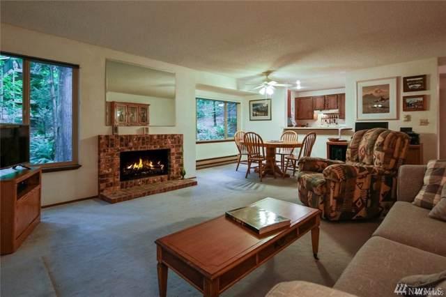 8118 145th Ct Ne, Redmond, WA 98052 (#1527159) :: Canterwood Real Estate Team