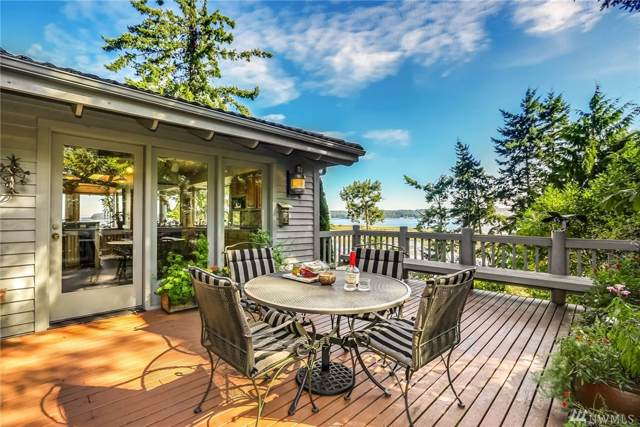 81 Kala Lagoon Ct, Port Townsend, WA 98368 (#1527165) :: Alchemy Real Estate