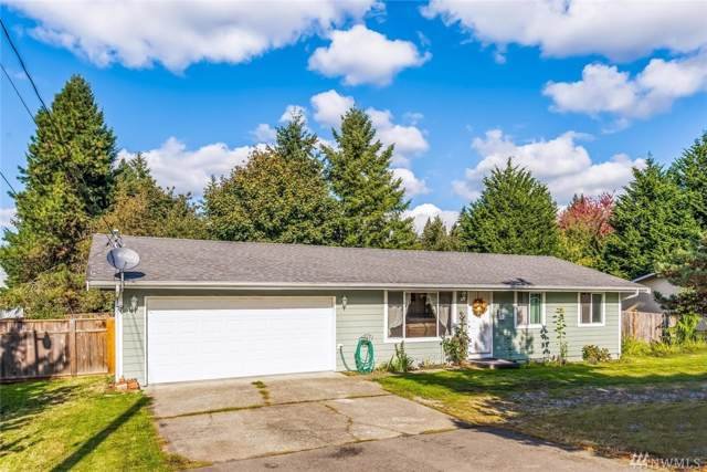 20907 120th St E, Bonney Lake, WA 98391 (#1527187) :: Better Homes and Gardens Real Estate McKenzie Group