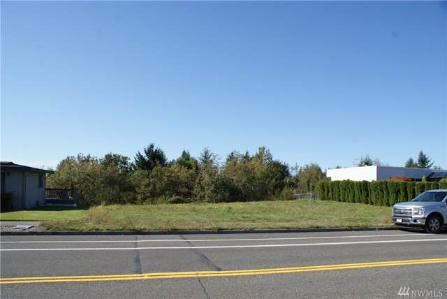 3324 N Narrows Dr, Tacoma, WA 98407 (#1527205) :: The Kendra Todd Group at Keller Williams