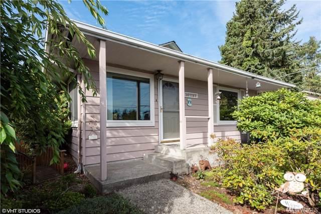 10737 Whitman Ave N, Seattle, WA 98133 (#1527206) :: Northern Key Team