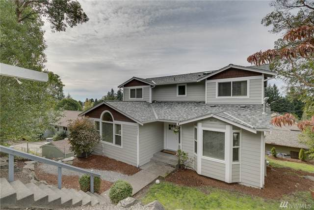 10837 24th Ave SW, Seattle, WA 98146 (#1527221) :: Mike & Sandi Nelson Real Estate