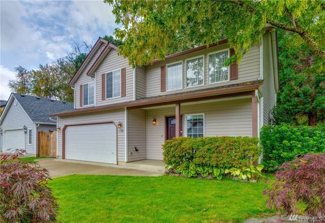 1716 NE 16th Lp, Battle Ground, WA 98604 (#1527222) :: The Kendra Todd Group at Keller Williams