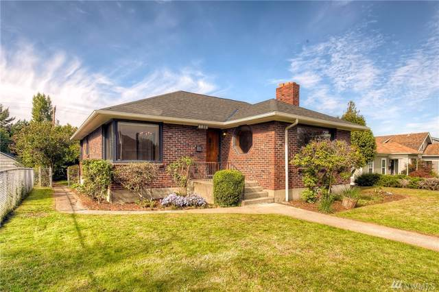 4050 Tacoma Ave S, Tacoma, WA 98418 (#1527225) :: Northern Key Team