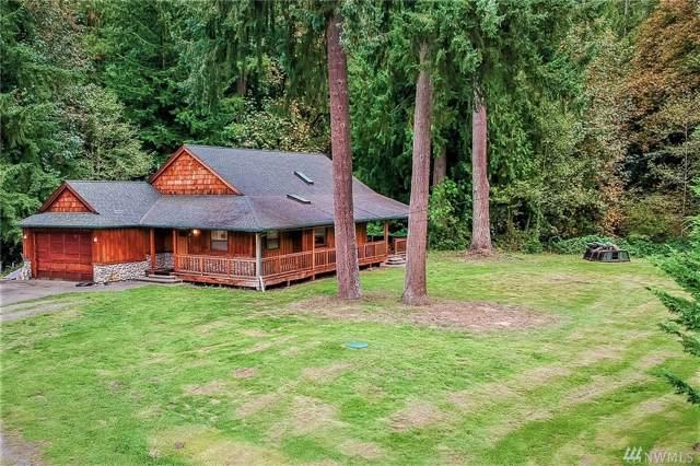 24620 SE 372nd St, Enumclaw, WA 98022 (#1527226) :: Crutcher Dennis - My Puget Sound Homes