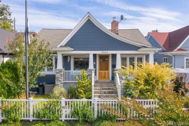 2006 41st Ave E, Seattle, WA 98112 (#1527227) :: Alchemy Real Estate