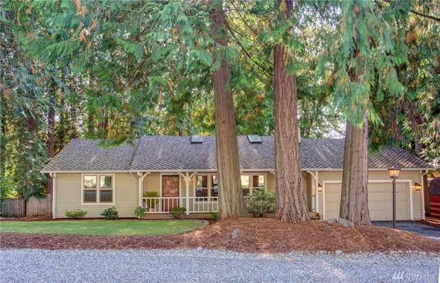 22413 NE 20th St, Sammamish, WA 98074 (#1527236) :: Chris Cross Real Estate Group