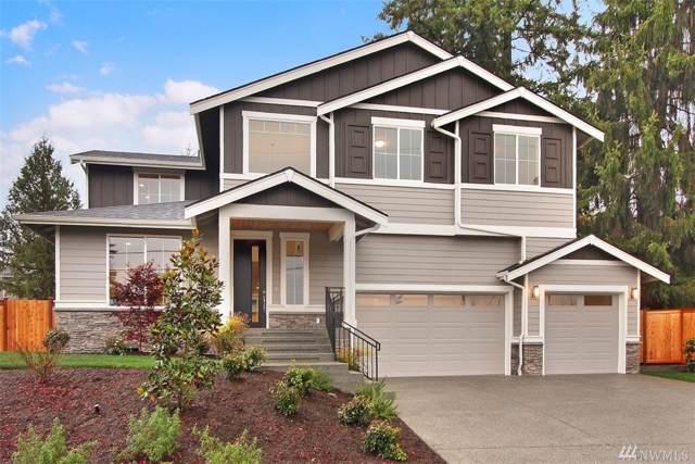 17422 32nd Ave W, Lynnwood, WA 98037 (#1527259) :: Canterwood Real Estate Team