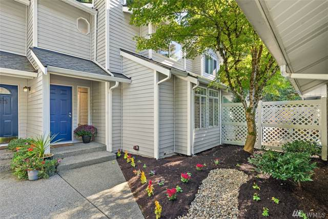 4204 144th Lane SE #37, Bellevue, WA 98006 (#1527265) :: Keller Williams Western Realty