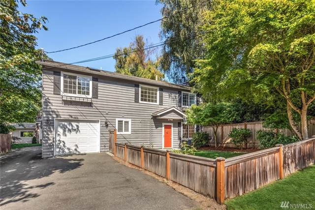 2712 NE 98th St, Seattle, WA 98115 (#1527270) :: Alchemy Real Estate