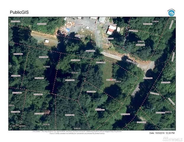 31510 558th St Ct E, Ashford, WA 98304 (#1527281) :: Better Properties Lacey