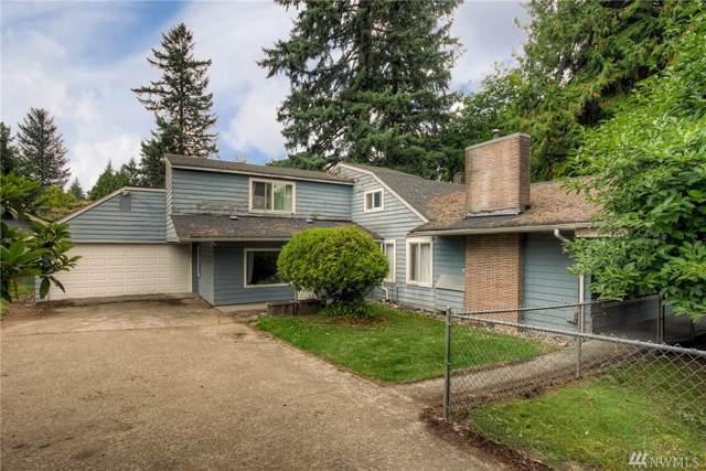 532 Eskridge Wy SE, Olympia, WA 98501 (#1527283) :: Chris Cross Real Estate Group