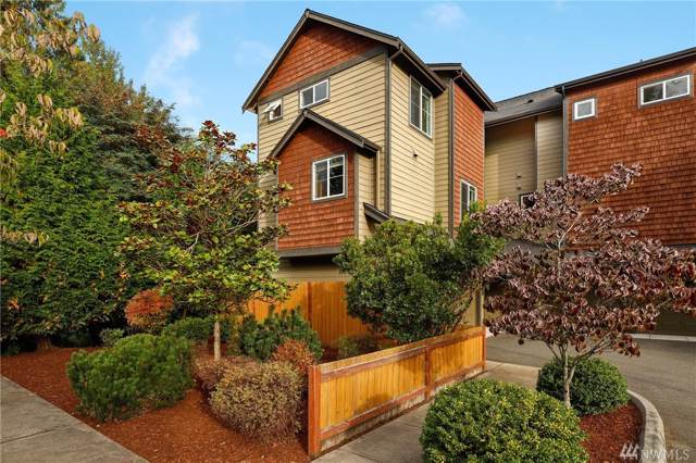 5817 212th Place SW, Mountlake Terrace, WA 98043 (#1527288) :: The Kendra Todd Group at Keller Williams