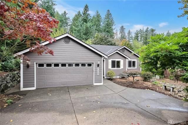 5329 Mill Pond Dr SE, Auburn, WA 98092 (MLS #1527303) :: Lucido Global Portland Vancouver