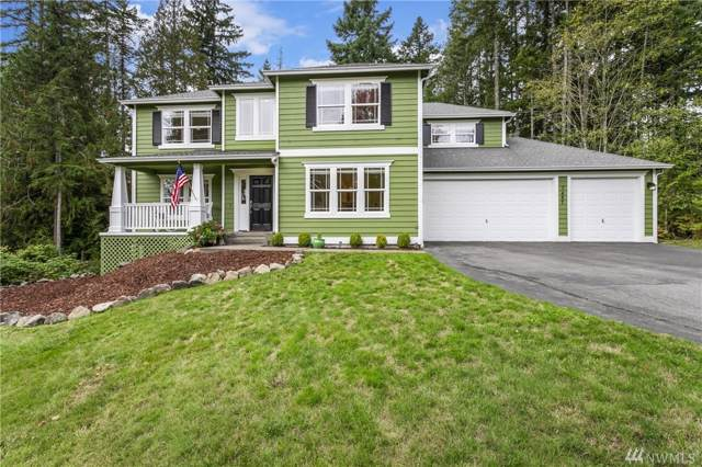 7487 Monaco Place NW, Bremerton, WA 98312 (#1527304) :: The Royston Team