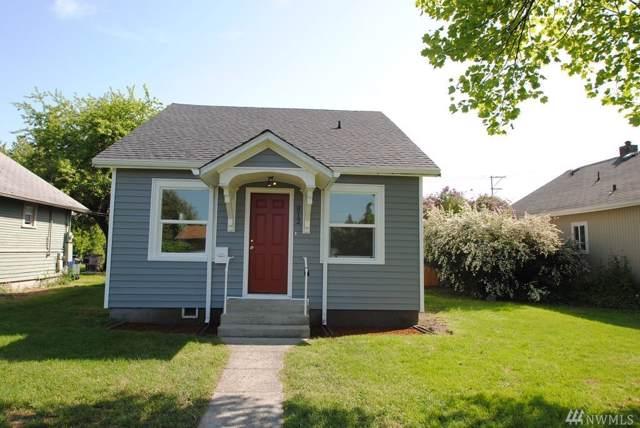 812 E 55th St, Tacoma, WA 98404 (#1527322) :: Crutcher Dennis - My Puget Sound Homes