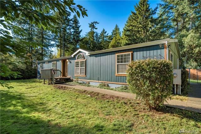 610 204 Av Ct SW, Lakebay, WA 98349 (#1527338) :: NW Homeseekers