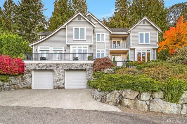 1615 Pine View Dr NW, Issaquah, WA 98027 (#1527339) :: Chris Cross Real Estate Group