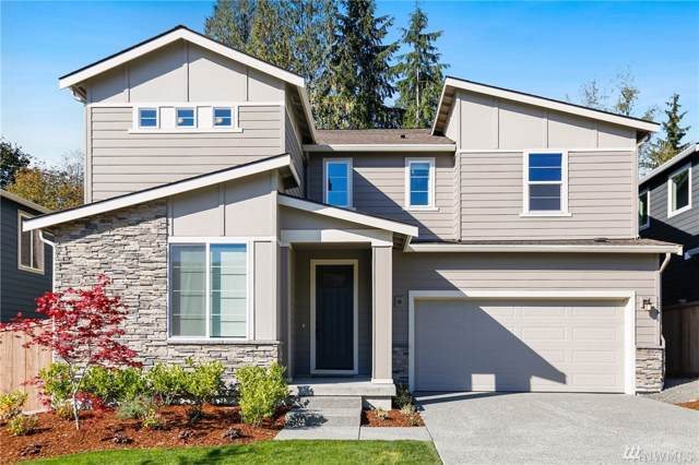 13320 205th Ave SE, Monroe, WA 98272 (MLS #1527353) :: Lucido Global Portland Vancouver
