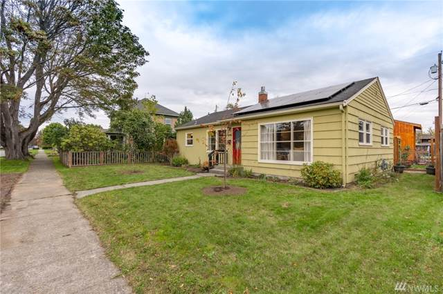 2408 Victor St, Bellingham, WA 98225 (#1527355) :: Lucas Pinto Real Estate Group