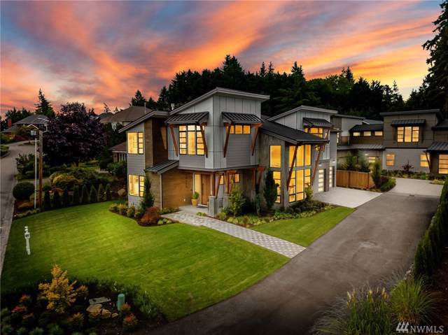 15755 SE 45th Place, Bellevue, WA 98006 (#1527358) :: The Kendra Todd Group at Keller Williams