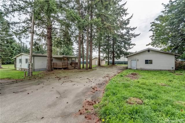 945 Adrian Dr, Lynden, WA 98264 (#1527365) :: Ben Kinney Real Estate Team