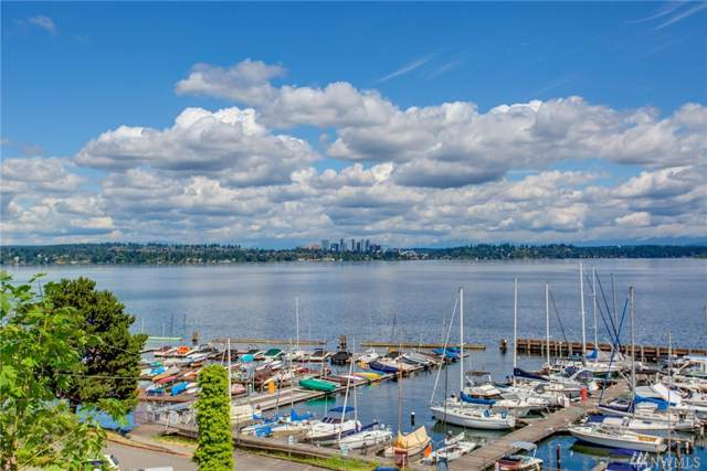 321 Lake Washington Blvd, Seattle, WA 98122 (#1527376) :: Record Real Estate