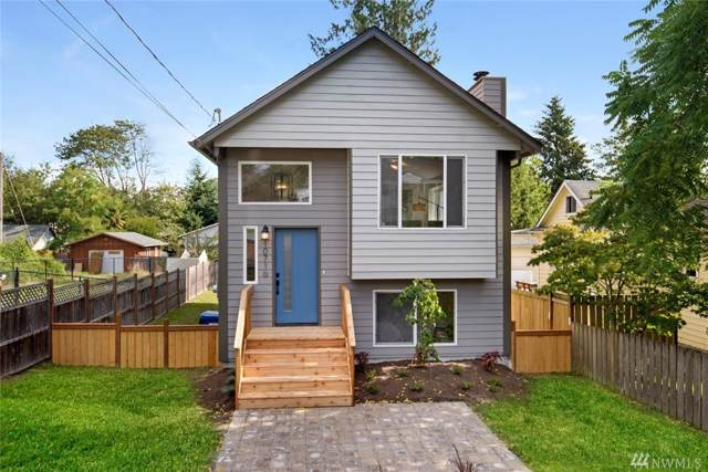 10716 Linden Ave N, Seattle, WA 98133 (#1527397) :: Canterwood Real Estate Team
