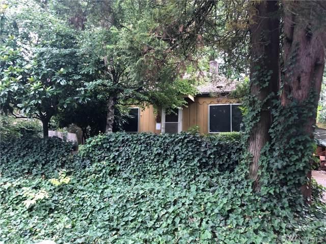 3207 E 17th Street, Vancouver, WA 98661 (#1527406) :: Chris Cross Real Estate Group