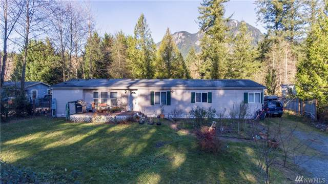 44507 Pine Rd, Gold Bar, WA 98251 (#1527407) :: The Kendra Todd Group at Keller Williams