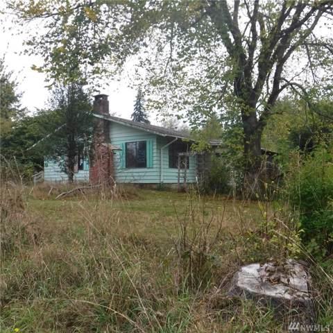 82 Malone Hill Rd, Elma, WA 98541 (#1527413) :: Liv Real Estate Group