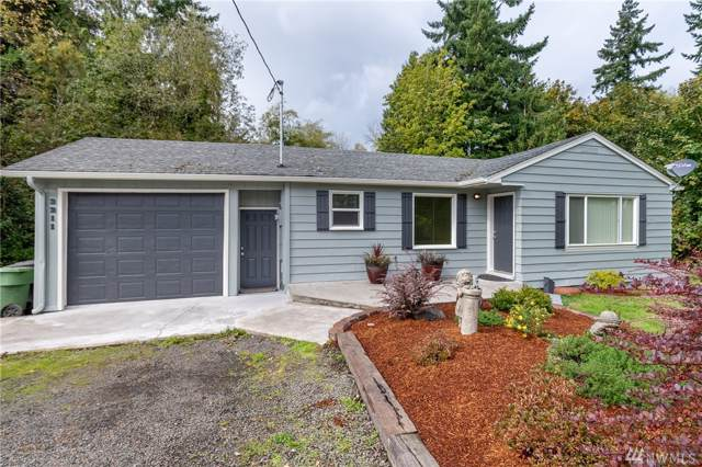 3211 Laurel Rd, Longview, WA 98632 (MLS #1527417) :: Lucido Global Portland Vancouver