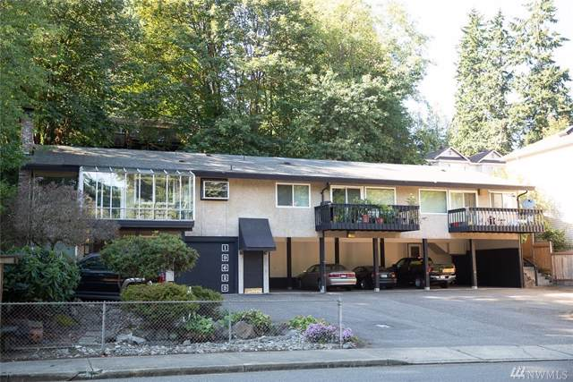 19623 15th Ave NE, Shoreline, WA 98155 (#1527437) :: Record Real Estate