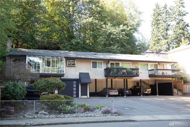 19623 15th Ave NE, Shoreline, WA 98155 (#1527437) :: Real Estate Solutions Group