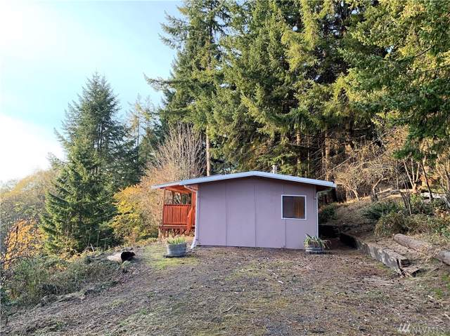 50216 146th Ave E, Eatonville, WA 98328 (#1527449) :: Crutcher Dennis - My Puget Sound Homes