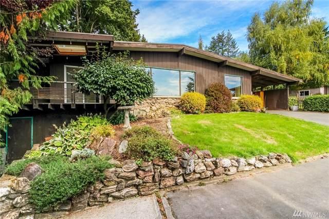 119 126th Ave E, Tacoma, WA 98445 (#1527467) :: Keller Williams Realty