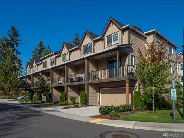 11102 20th Dr SE, Everett, WA 98208 (#1527475) :: KW North Seattle