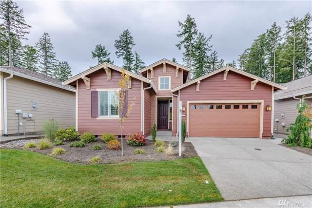 5235 Waldron Dr NE, Lacey, WA 98516 (#1527486) :: Northwest Home Team Realty, LLC