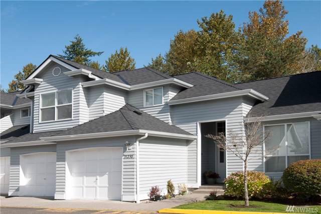 31230 121st Lane SE B, Auburn, WA 98092 (#1527491) :: Record Real Estate