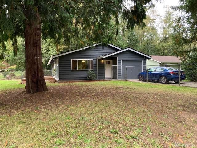 810 Alaska Ave SE, Port Orchard, WA 98366 (#1527497) :: Chris Cross Real Estate Group