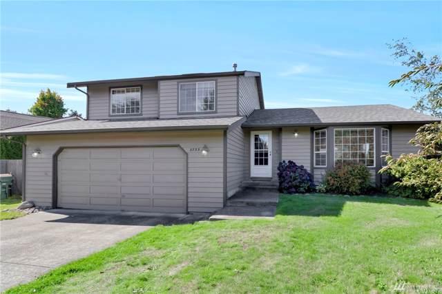 3733 Golden Eagle Lp SE, Olympia, WA 98513 (#1527510) :: Chris Cross Real Estate Group