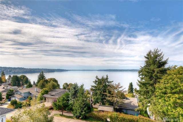 27010 10th Ave S, Des Moines, WA 98198 (#1527516) :: Sarah Robbins and Associates