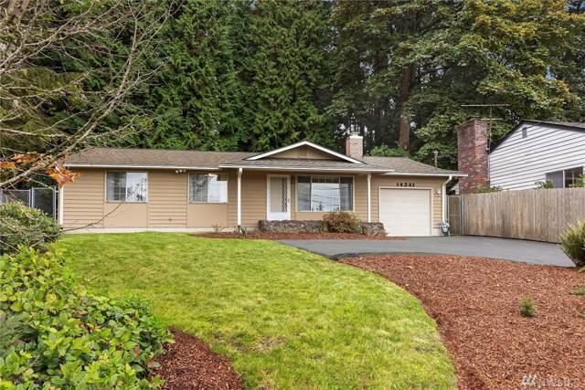 14341 132nd Ave NE, Kirkland, WA 98034 (#1527532) :: Real Estate Solutions Group