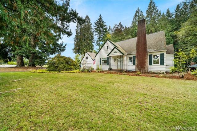 1784 Bishop Rd., Chehalis, WA 98532 (#1527541) :: Costello Team