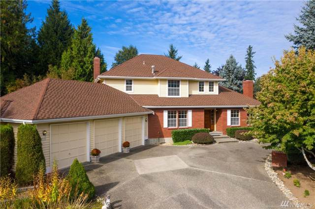 18510 28th Ave SE, Bothell, WA 98012 (#1527551) :: The Royston Team