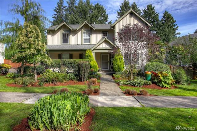 2502 Macarthur St, Dupont, WA 98327 (#1527555) :: Canterwood Real Estate Team